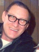Nolan O. Wilder