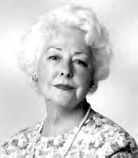 Amber Fern <i>Reynolds Gough</i> Gray