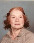 Mabel M. <i>West</i> Green