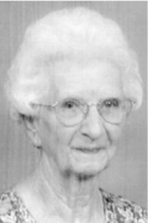 Helen M. <i>Fife</i> Ehrhart