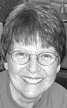 Joanne D. Auman