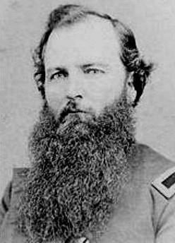 Jasper Adalmorn Maltby