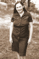 Sharon Georgianna <i>Jackson</i> Wheeler