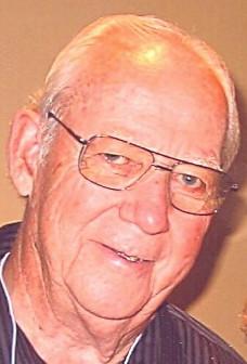 Roger D. Boyd