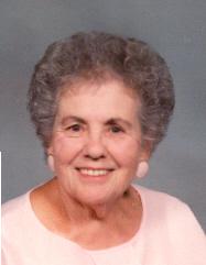 Virginia Lucy Ginny <i>Morrelli</i> Corra
