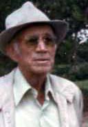 Arthur Frank Cox