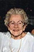 Mildred Irene Midge <i>Stokely</i> Barry