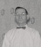 Paul Barna