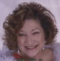 Charlotte Rhea <i>Wagner</i> Lunsford