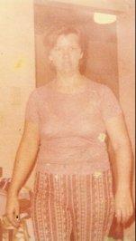 Joan Swanson