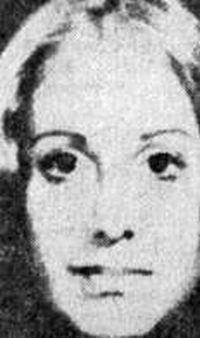 Karen Lauretta Mandic