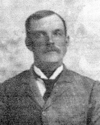 Edmund Rees