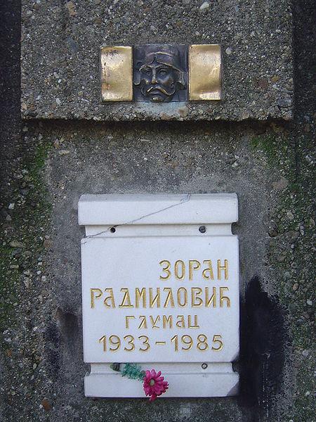 Legenda-(Radmilović ) 8698558_123626236848