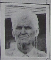 Joseph William Newby