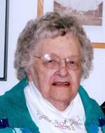 Alice Odessa Priscilla Anderson