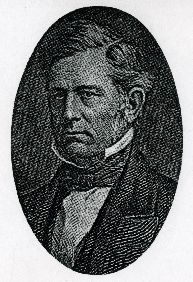 Joseph Charless, Sr