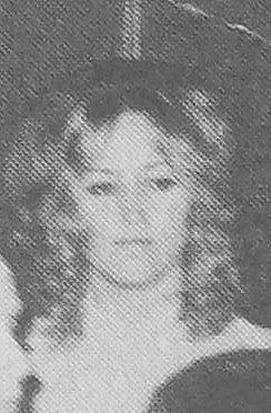 Ruth Ann Emanuel