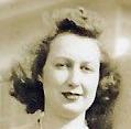 Helen Warren <i>Harcum</i> Brinkley