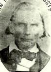 John Madison Chidester
