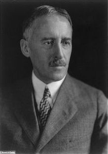 Henry Lewis Stimson