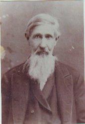 William Calvin Steward
