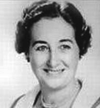 Ruth Carol <i>Tharin</i> Smith