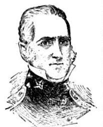 John Baylis Earle