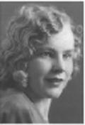 Kathleen Fish