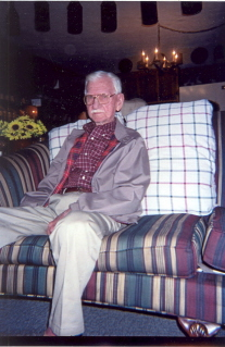Earl J. Morris