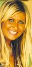 Melinda Nicole Harrison