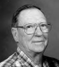 Clyde W. Binam