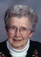 Caroline A. Carrie <i>Weld</i> Passe