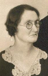 Ruth E. <i>Cramer</i> Gross