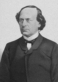 Ludwig Dessauer