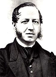 Pierre-Joseph-Olivier Chauveau