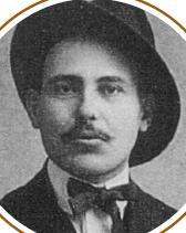 Lorenzo Aguirre S�nchez