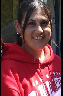 Dolores Marie Martinez