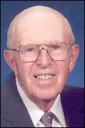Robert D. Kirchhoff