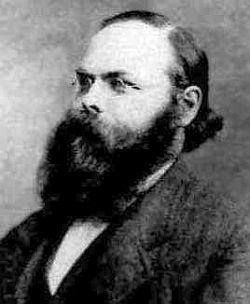 Hermann Amadeus Schwarz