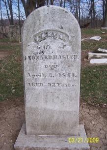 Mary Susannah <i>Peterson</i> Hagler
