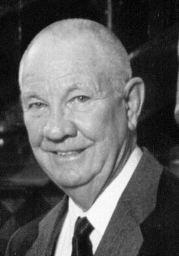Donald R Holtzclaw