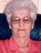Rosa L. Rose <i>Moore</i> Coe