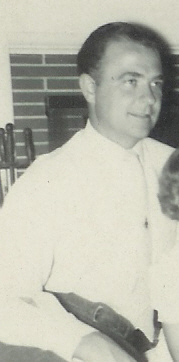 William Edward Paulin