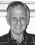 Lester O Williams