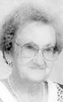 Irene W Ackerman