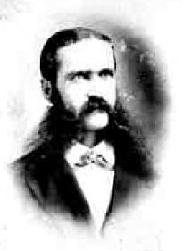 John Davis Billings