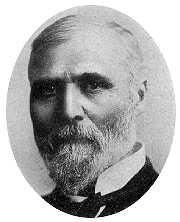 Joseph E. Frick