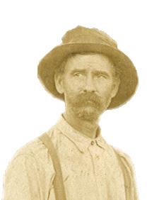 Robert Bradshaw Bob Bailey