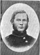 Hiram S. Baker