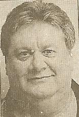 Richard L. Rich Hocker